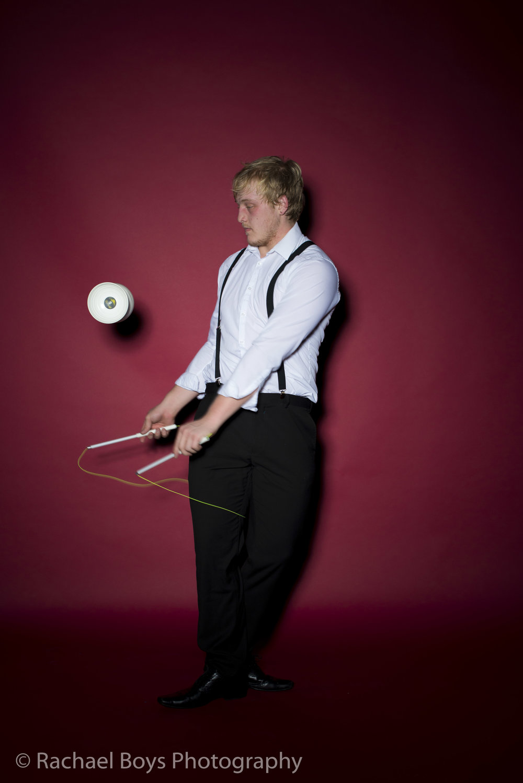 jugglers (8).jpg