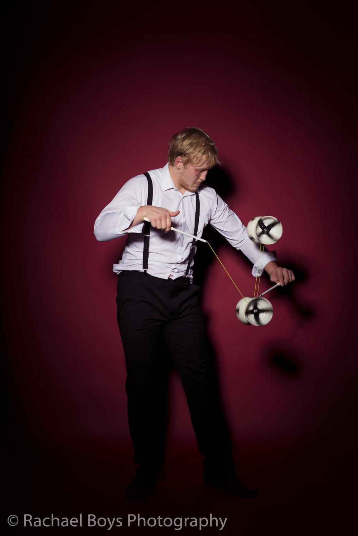 jugglers (18).jpg