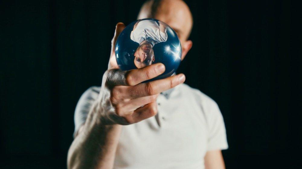 OMHB Studio Ball & Head (1).jpeg