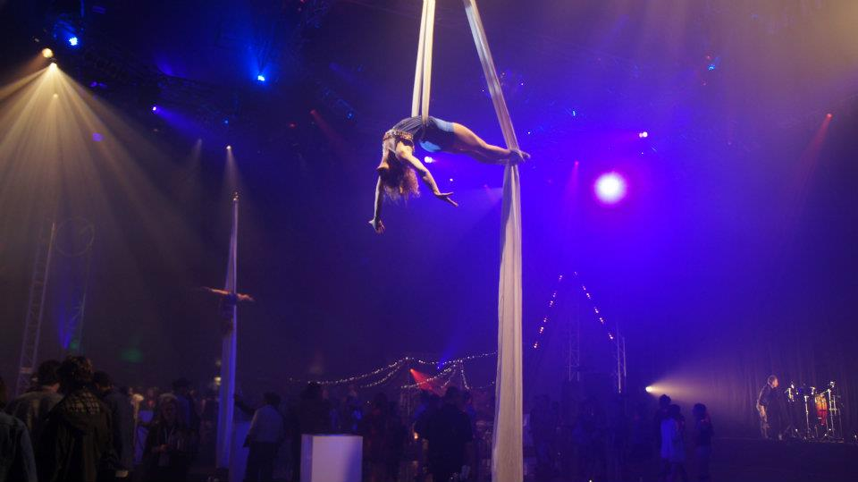 Aerial silks - Tink The Dream.jpg