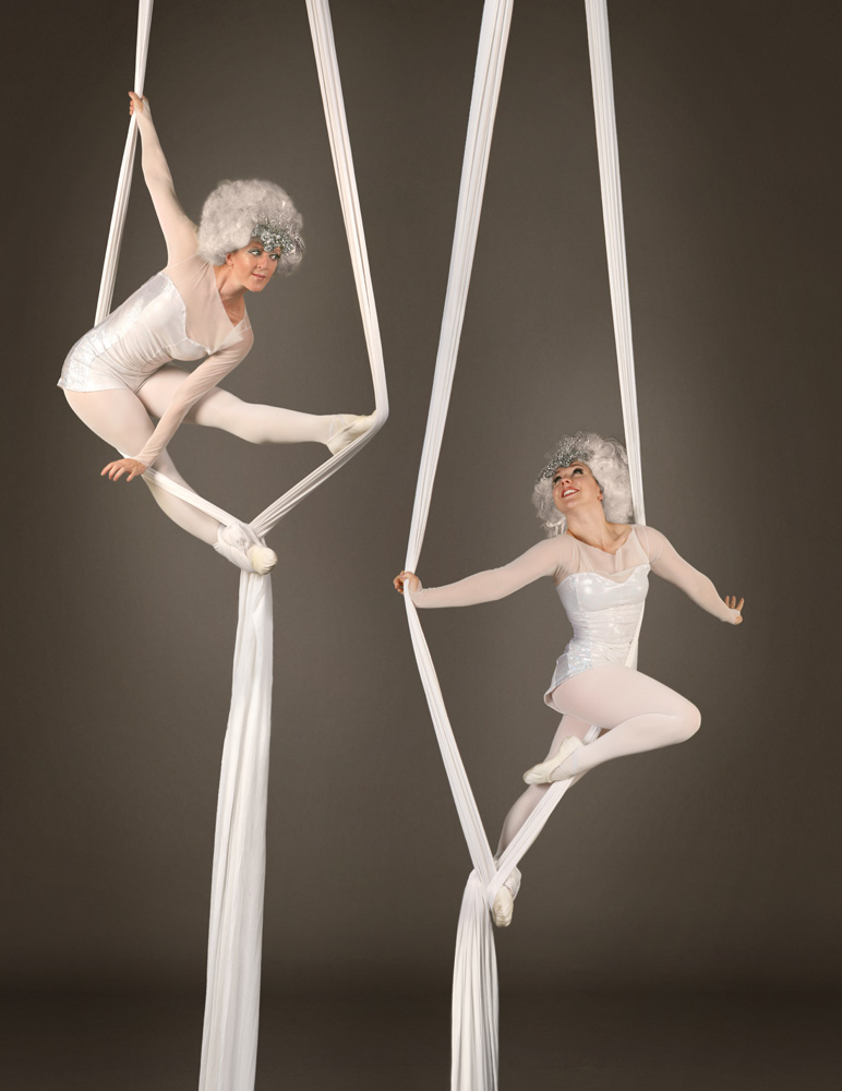 The Dream Frost Silks duet.jpg