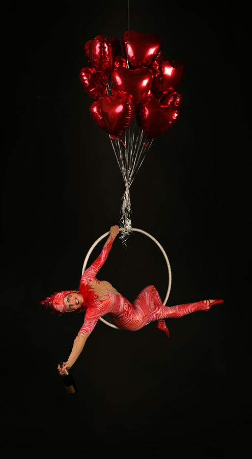 The Dream Aerial Hoop Balloons Red Hearts (1).jpg