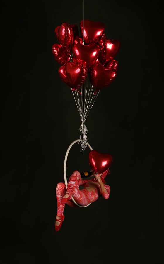 The Dream Aerial Hoop Balloons Red Hearts (4).jpg