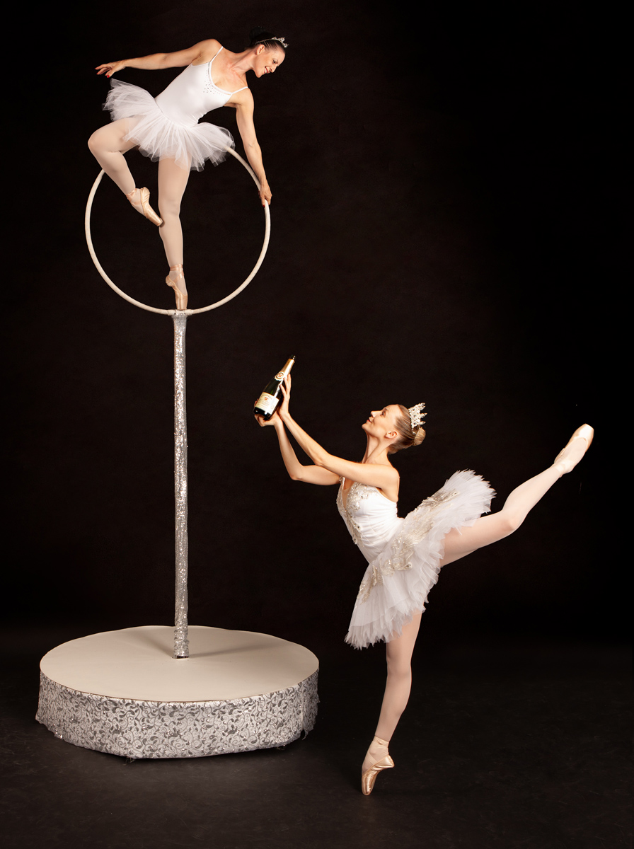 La Luna Ballet Company Champagne(11).jpg