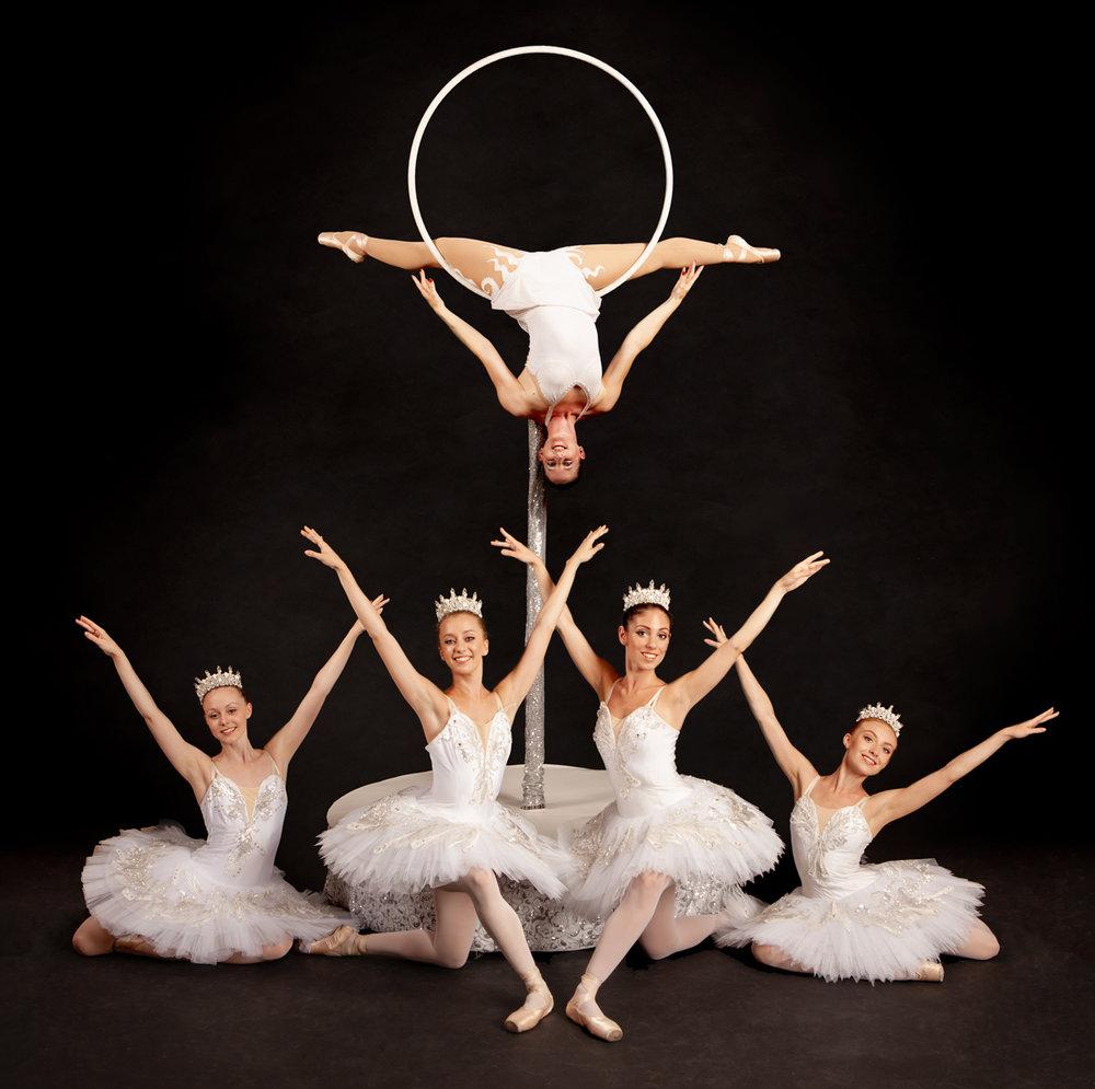 La Luna Ballet Company Classical White (5).jpg