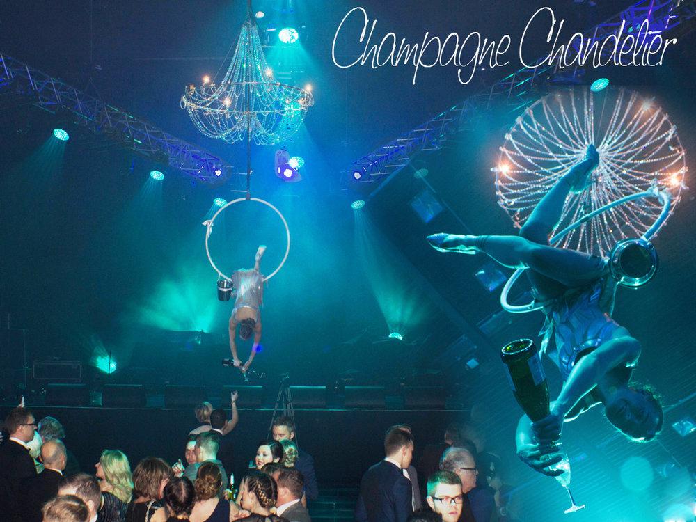 Champagne Chandelier.jpg