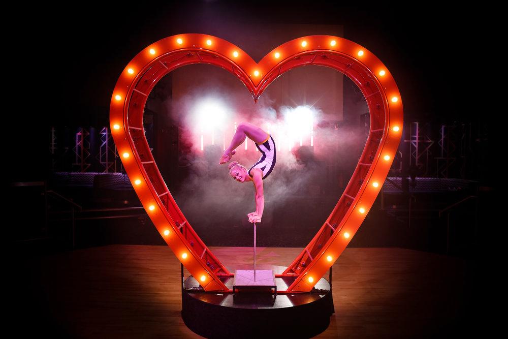 Aerial Heart Prop Circus Hand Balance.JPG