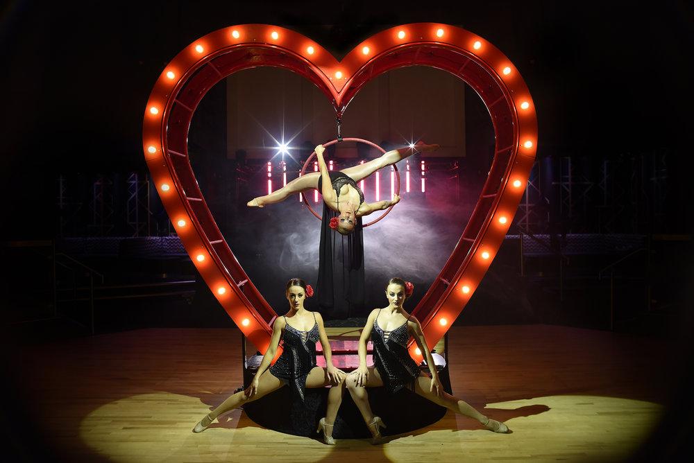 The Tango Moulin Rouge.jpg