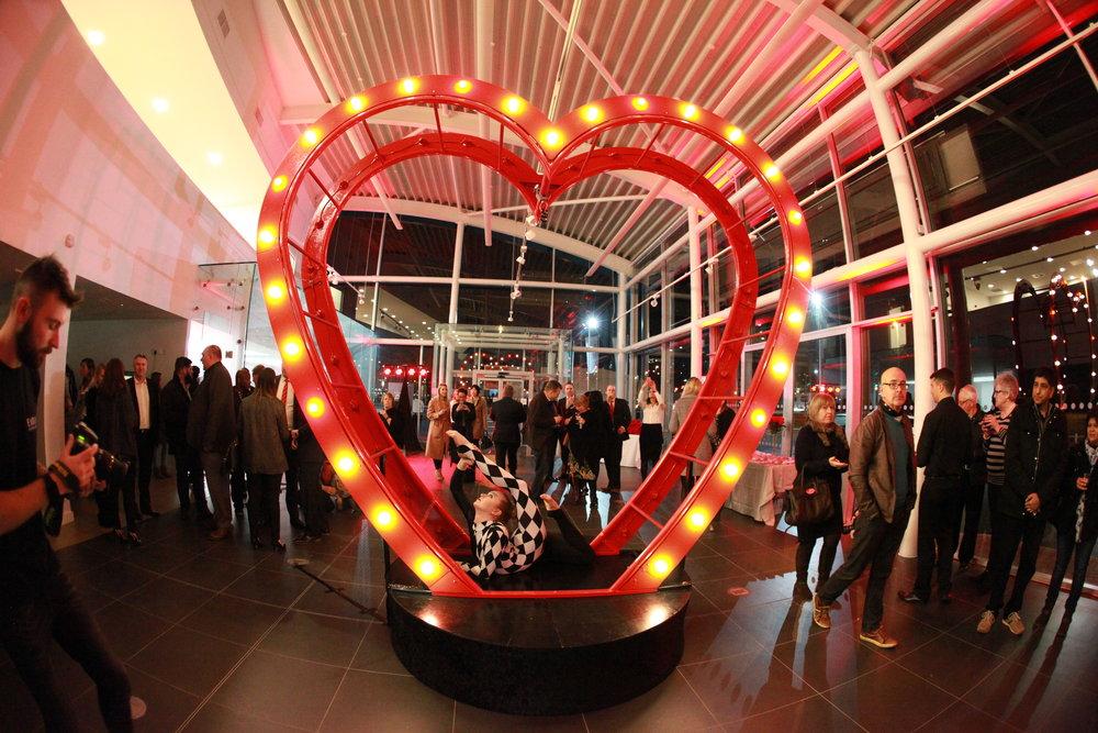 Audi Private event 2.JPG