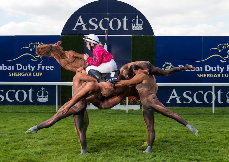 Dubai Duty Free & Ascot Racecourse.jpg