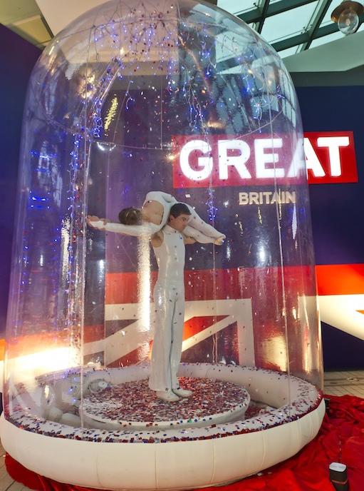 British Consulate - Great Party @ Watermark 108.JPG
