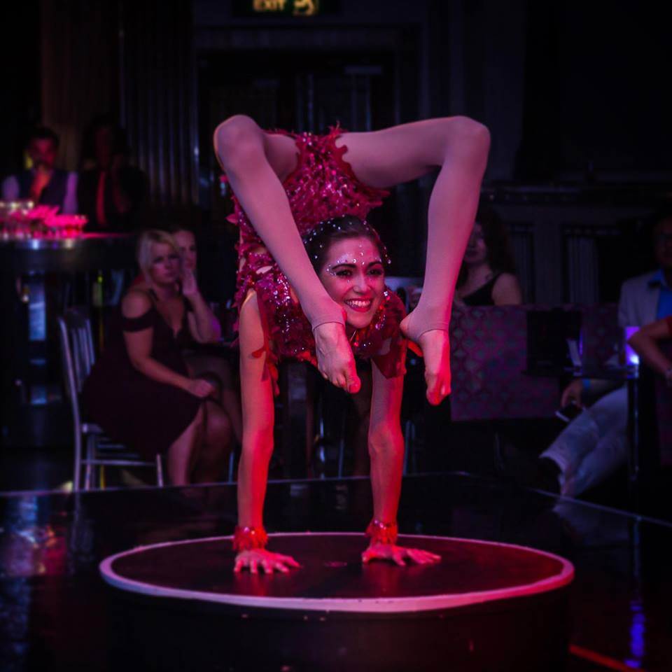 The London Cabaret Club.jpg