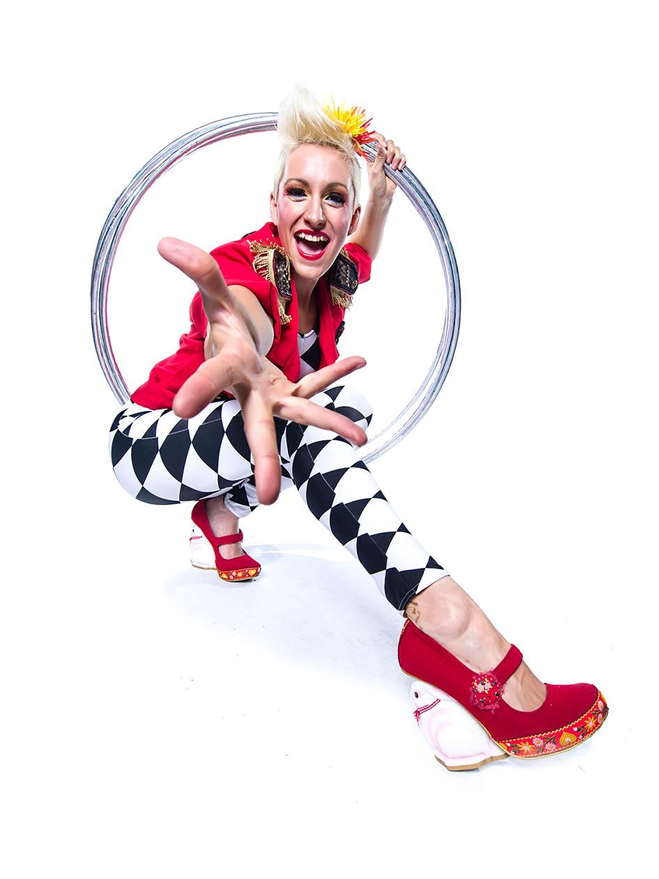 131112 circus5 sml.jpg
