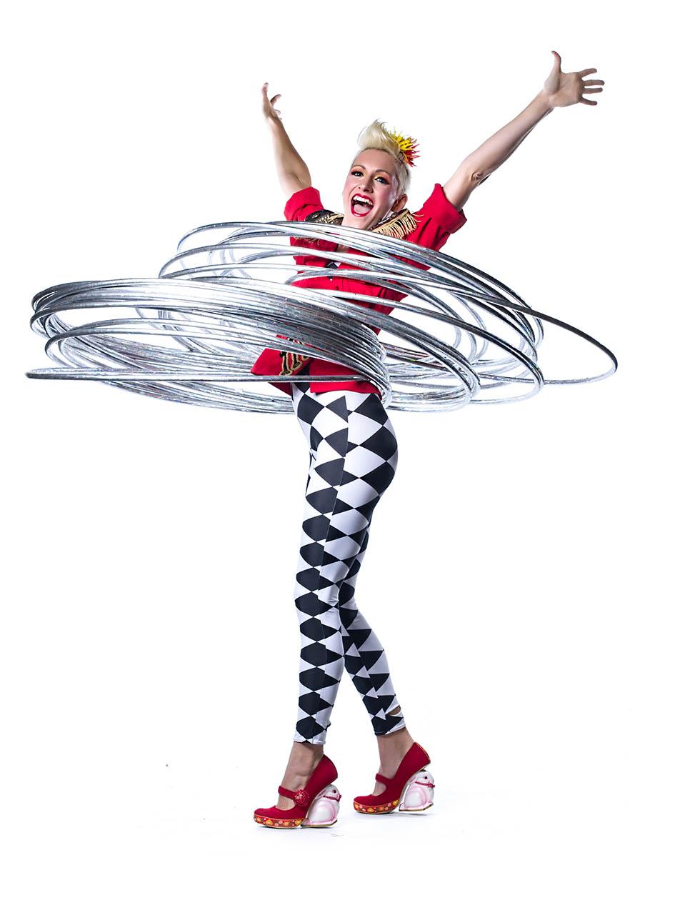 131112 circus stack sml.jpg