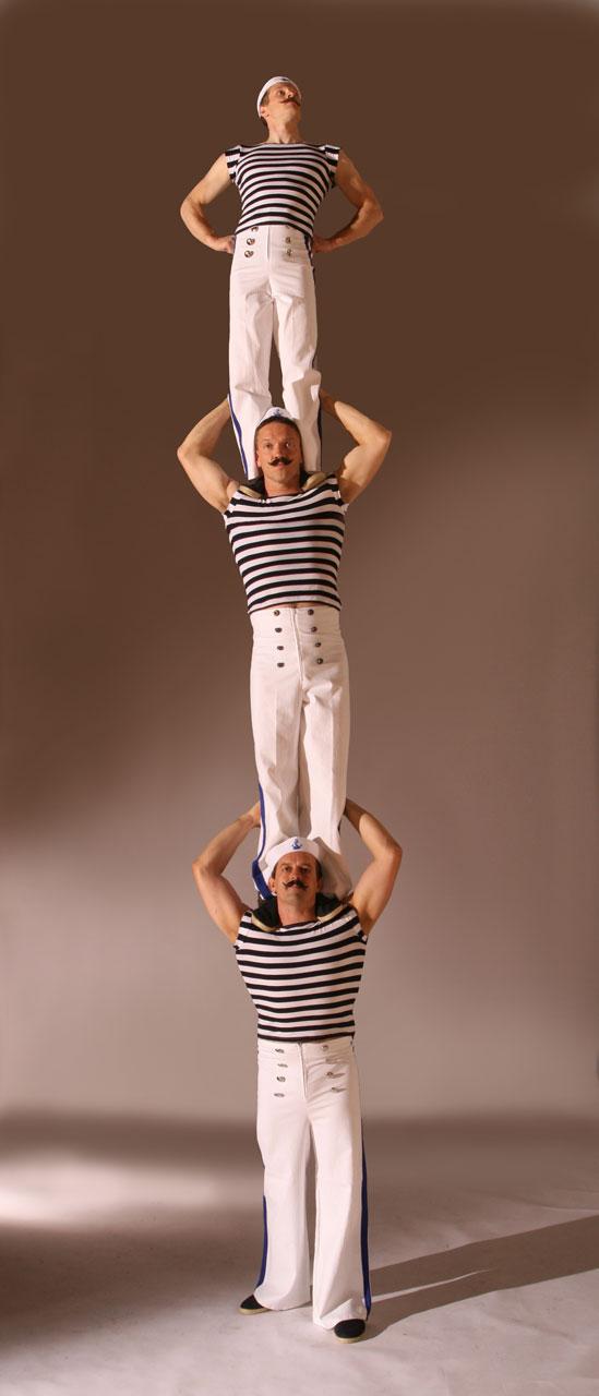 sailors-3.jpg