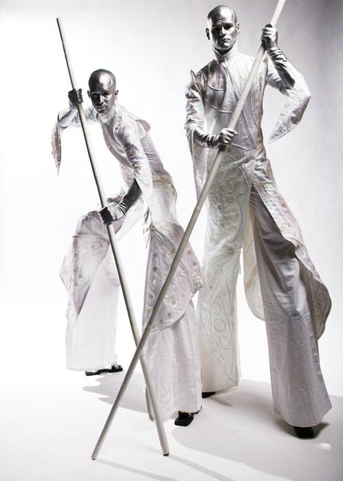 Calvos - Stilt Walker Statues - Lo Res.jpg