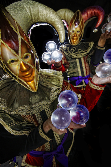 Masquerade Jesters - Contact Juggling.jpg
