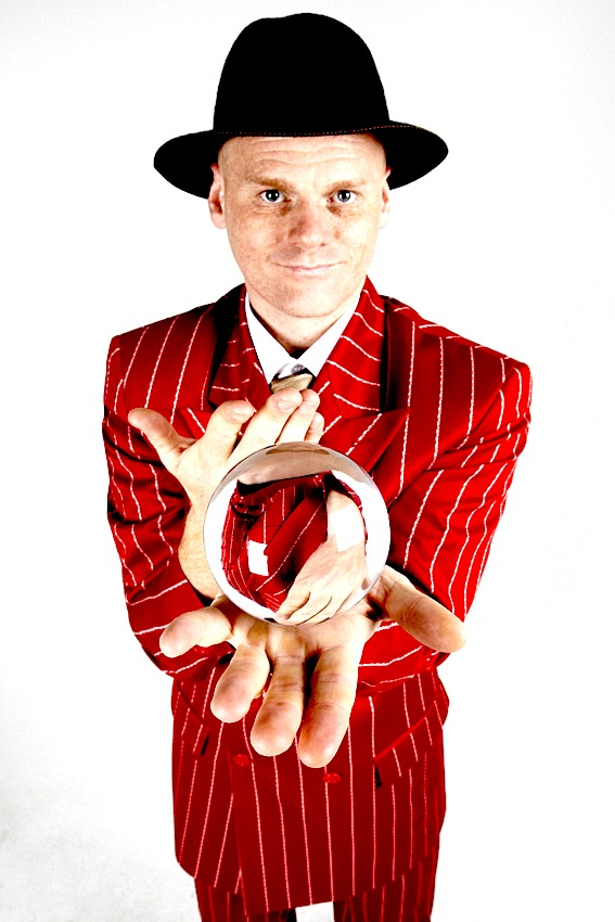 Stewart - Red Pinstripe.jpg