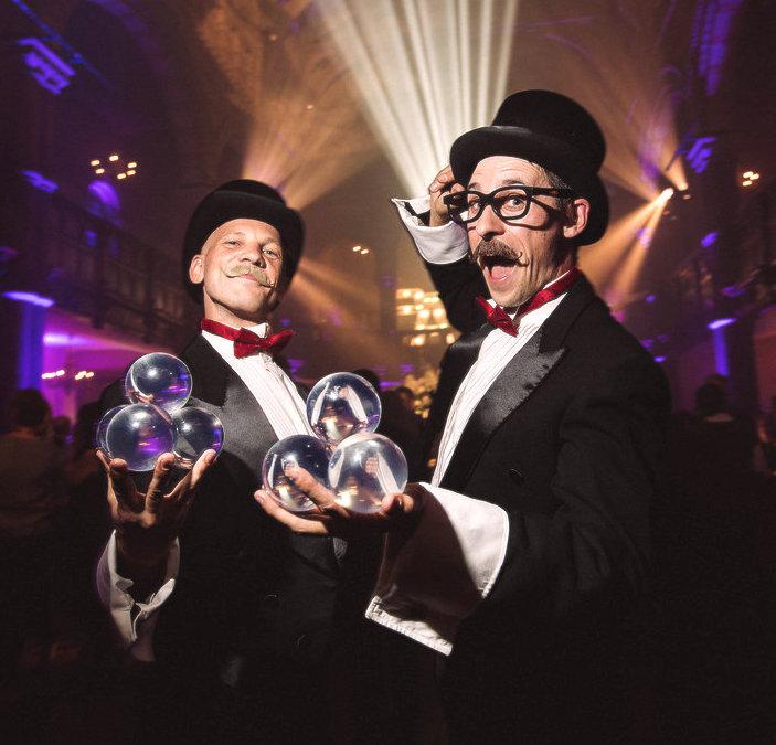 David Knox _ Contact Juggler - Top Hat Duo Crystals.jpg