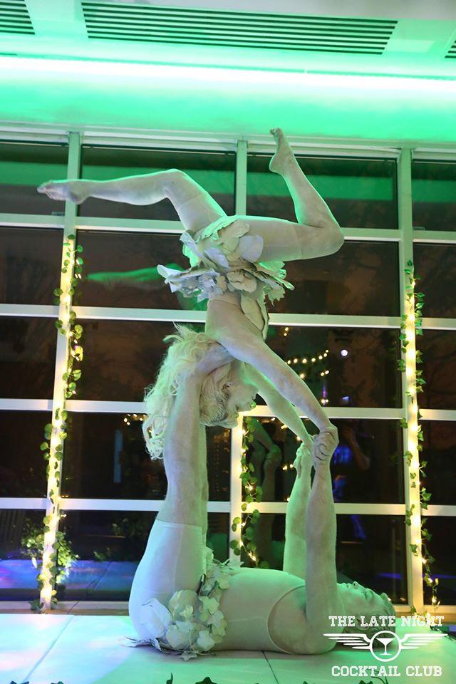 human statue 2 - Copy.jpg