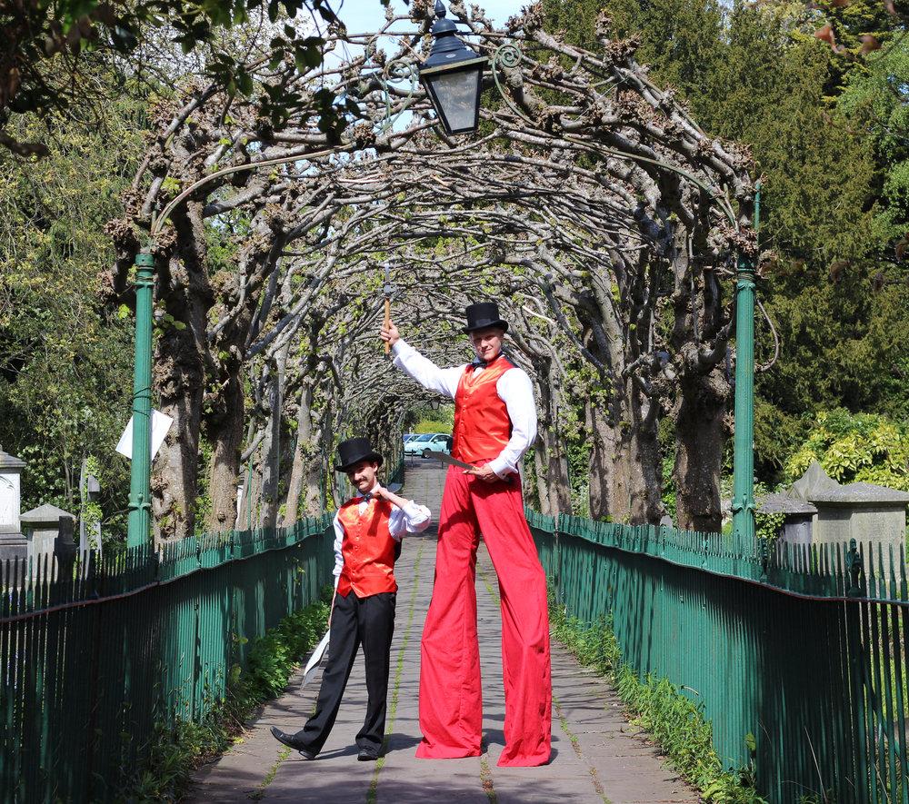 stilt walkers (1).jpg