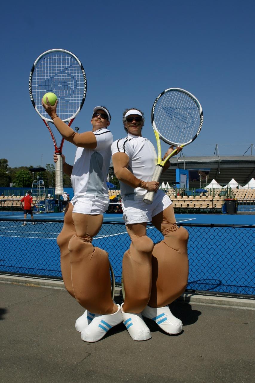 Tennis Players 7.jpg