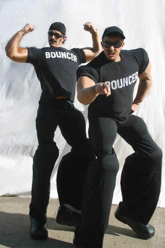 Bouncers copy 1.jpg