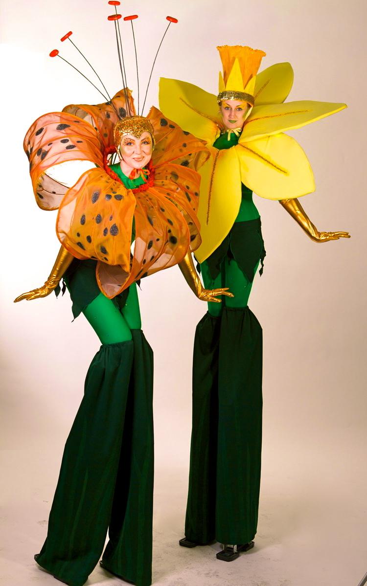Flower Ranger duo.jpg