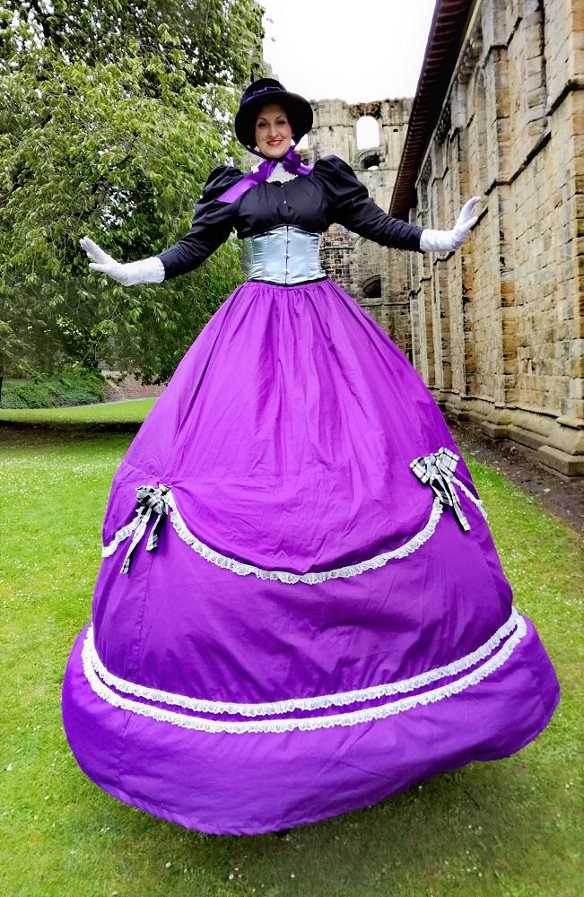 Victorian ladies.jpg
