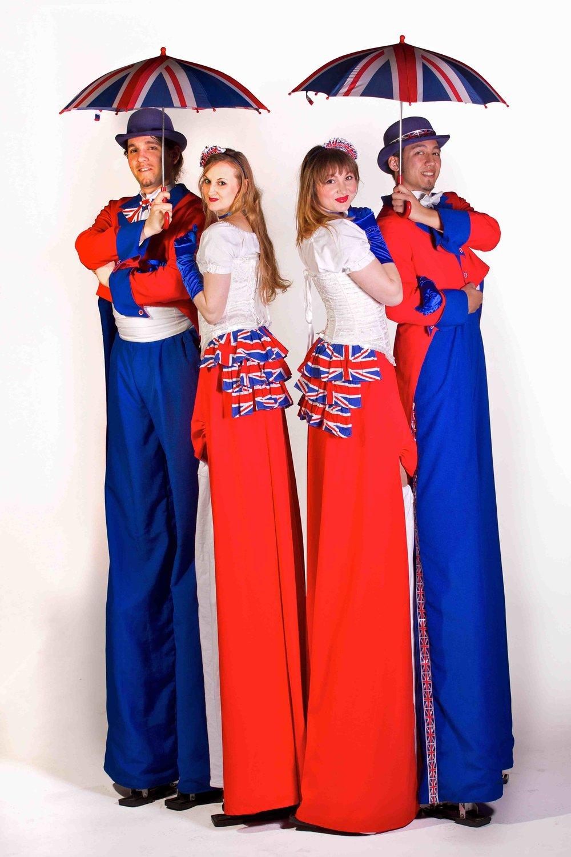 Union flag stilt characters.jpg