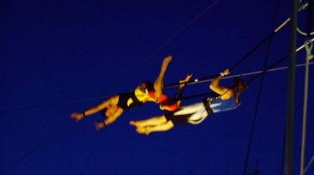 aerial (2).jpg