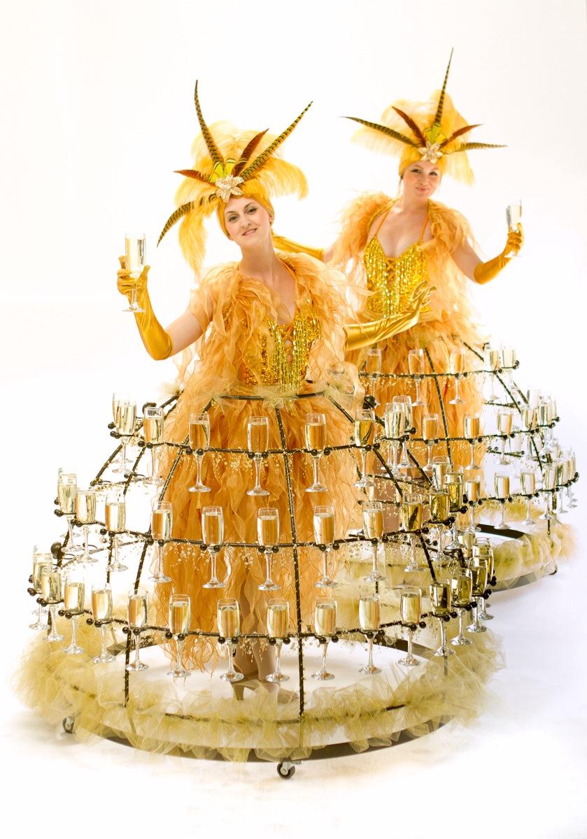 Showgirl Champagne duo .jpg
