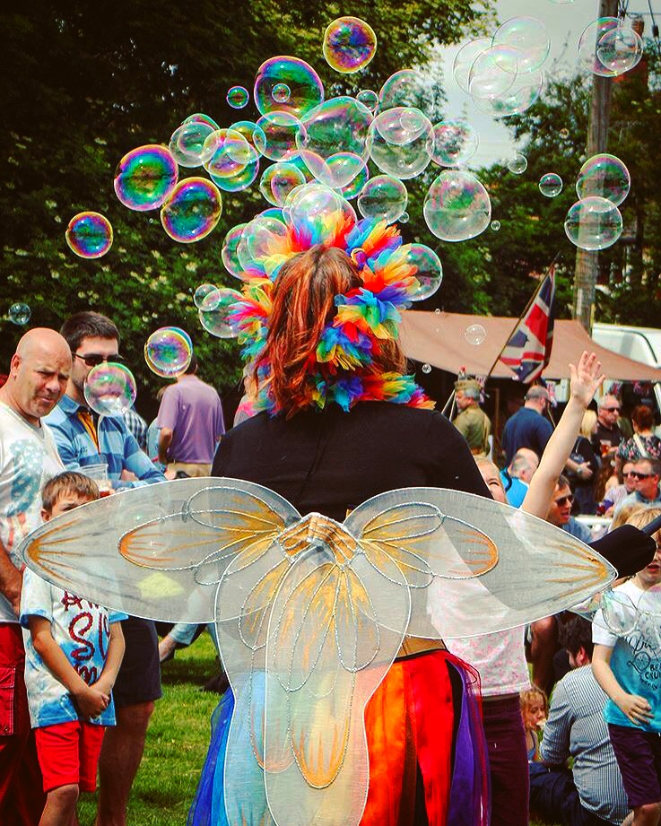 Bubble fairy colourful.jpg