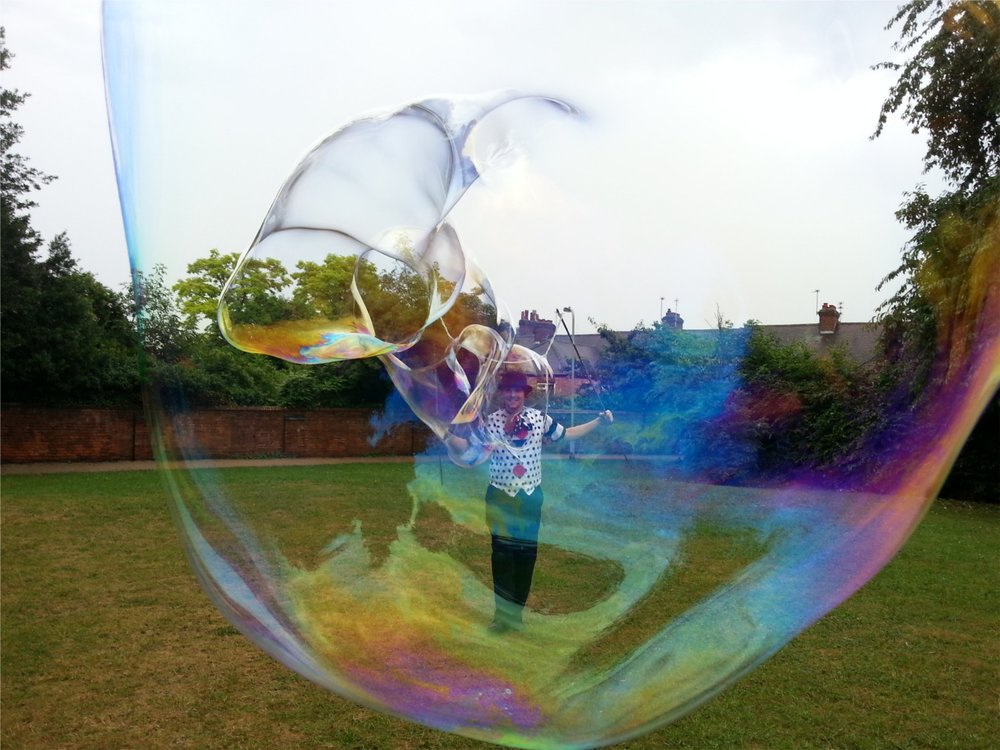 Bubbleology giant bubbles.jpg