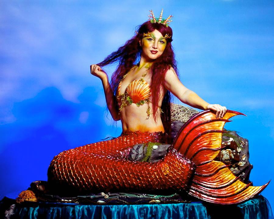 Mermaid living table.jpg