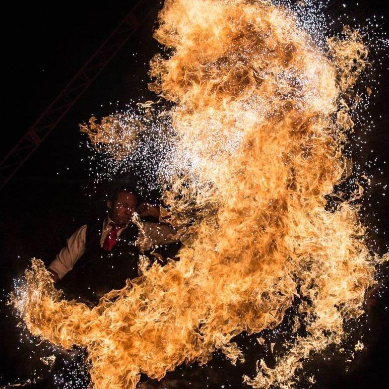 flambinos