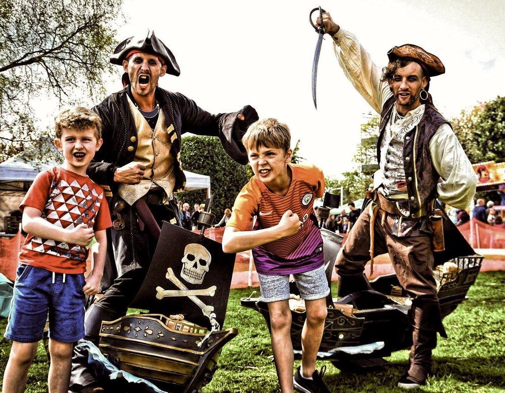 Aargh! - The Pirates of Sandbach.jpg