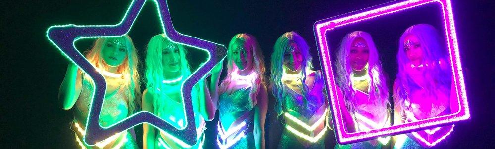 LED+Glitter+Frames+-+LED+Dancers+5.jpg