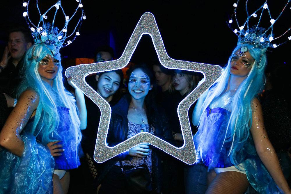 LED Frame - Glitter Frame Under The Sea 2.jpg