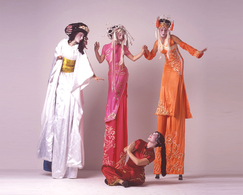 Geishas,+stilt+performance,+Divine+Company.jpg
