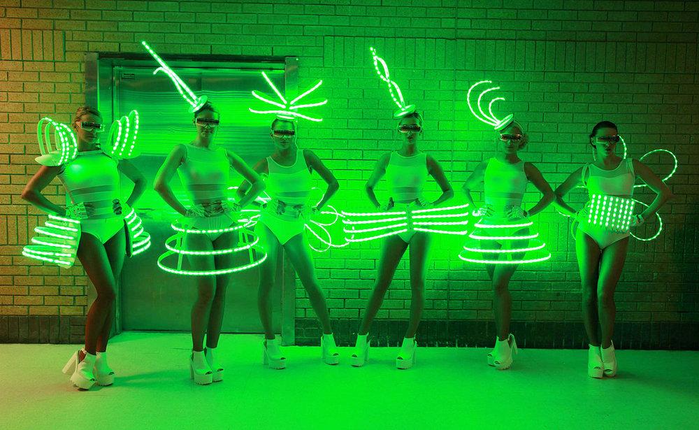 LED Dancers 2.jpg