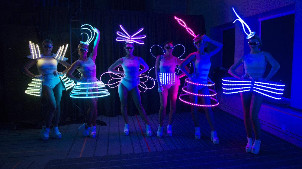 LED Dancers 1.jpg
