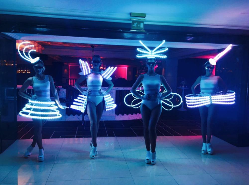 LED Dancers 53.png