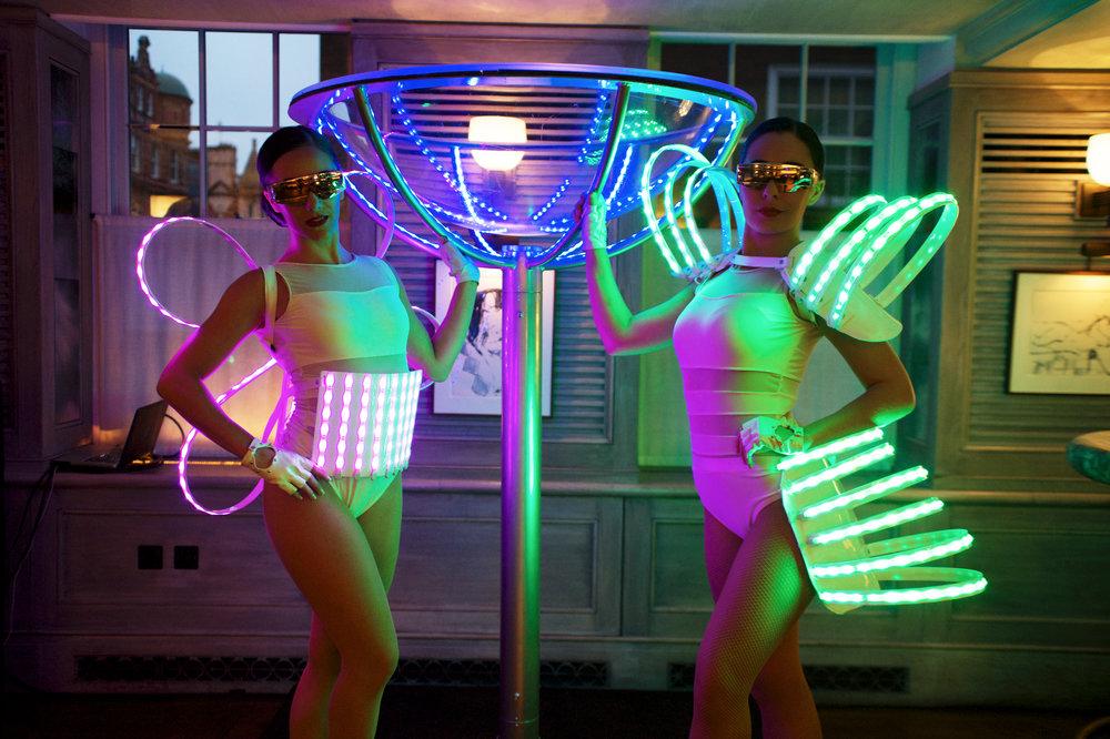 LED Dancers 3.jpg