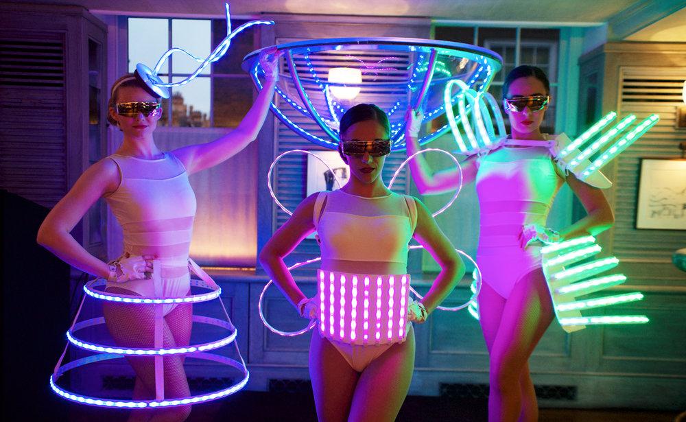 LED Dancers 60.jpg