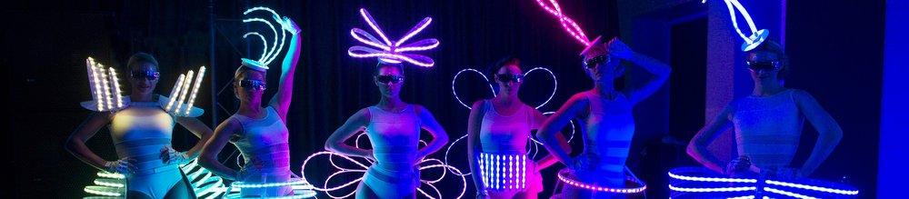 LED+Dancers+1.jpg