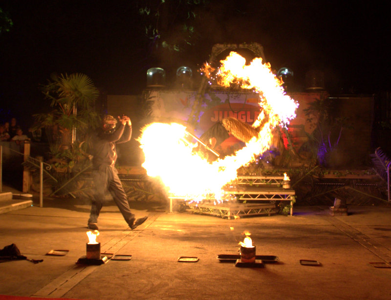 JOSH AND KRIS FIRE SHOW (10).jpg