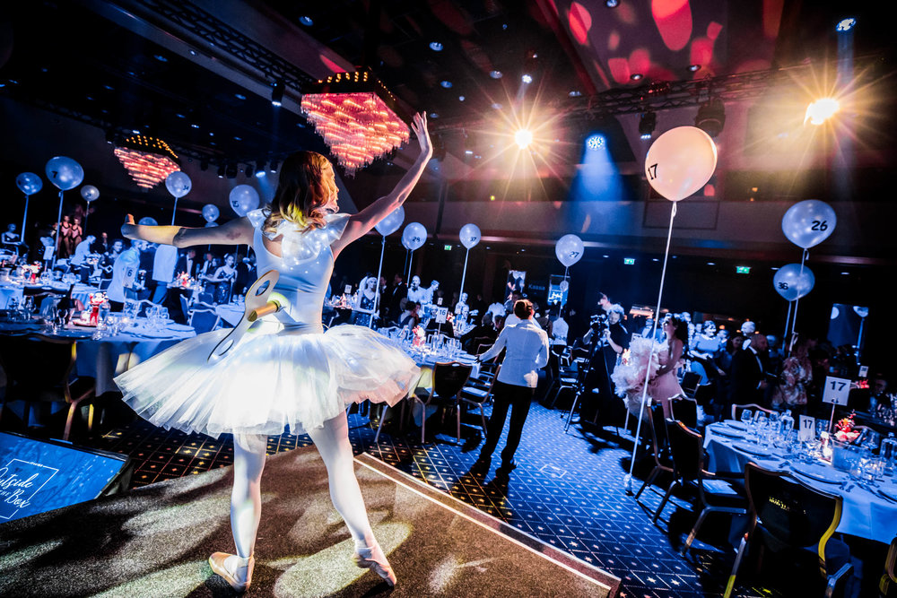 Clockwork Ballerina 7 NEW.jpg