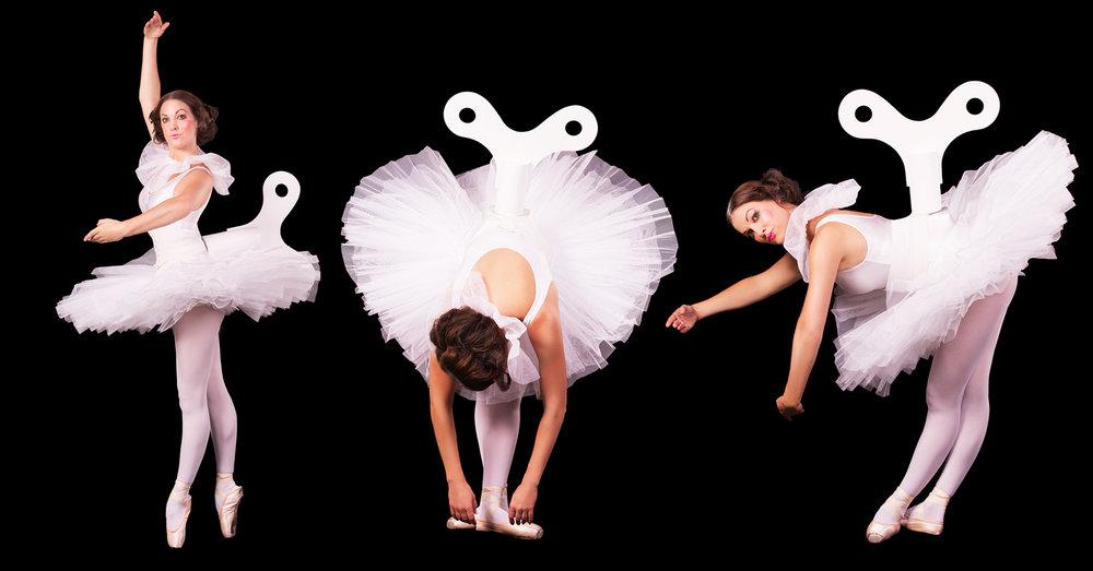 Clockwork Ballerina.jpg