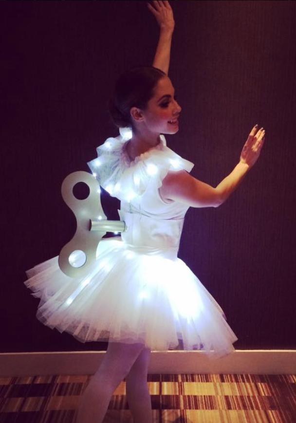 Clockwork Ballerina.png